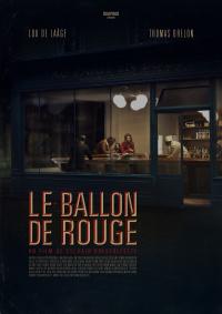 Ballon de Rouge, Le